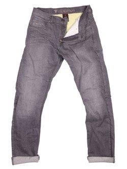 Men jeans Modeka Glenn
