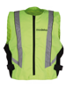 Modeka reflective vest Basic