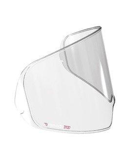 PinLock™ Fliteshield™ Insert Lens - Clear for helmet Icon Airflite™