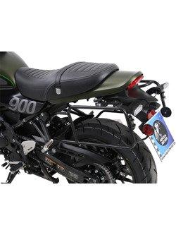 Sidecarrier Lock it Hepco&Becker Kawasaki Z 900 RS/ Café [18-]