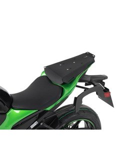 Sportrack Hepco&Becker for Journey Topcases 30/40/50 Kawasaki Z 900 [17-]
