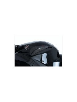 Tank Sliders R&G for Honda CBR600RR (13-16)