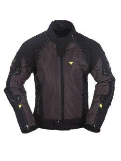 Textile jacket Modeka Breeze Lady