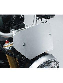 Windscreen SW-MOTECH BMW R nine T [14-18]