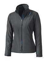Damska Kurtka HELD LADY CLIP-IN WINDBLOCKER TOP