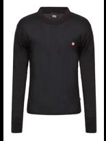 Męska koszulka termoaktywna Rukka WS MASADA