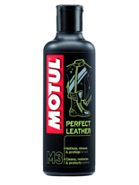 Motul Perfect Leather 0,25L