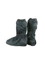 Nakładki na buty przeciwdeszczowe Büse