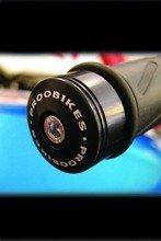 Odważniki kierownicy  Proobikes BOX SPORT