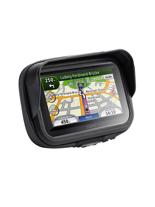 Pokrowiec na GPS Navi Case Pro L SW-Motech