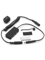 Rozdzielacz USB KAPPA