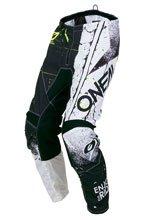 Spodnie motocross O'neal Shred