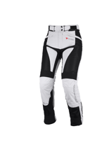 Spodnie tekstylne MODEKA Breeze Lady