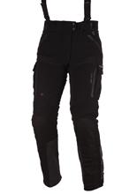 Spodnie tekstylne MODEKA TACOMA