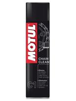 Spray do czyszczenia łańcucha Motul Chain Clean