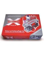 Środek czyszczący Kettenamax Premium S100