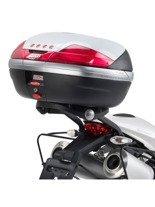 Stelaż GIVI pod kufer centralny Monokey® lub Monolock® Ducati Monster 1100 Evo [11-12]
