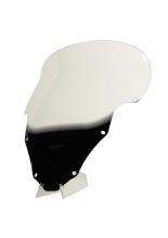 "Szyba MRA Touring ""T"" Honda CBR 600F [01-10]"