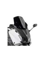 Szyba mocno przyciemniana Givi do Yamaha T-MAX 530 (12>16)