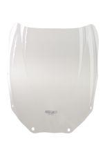 Szyba motocyklowa MRA KAWASAKI ZX 7 R RACING [R] [96-03]