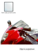 """Szyba motocyklowa MRA Orginal """"O"""" Suzuki GSX-R 1300 Hayabusa [99-07]"""
