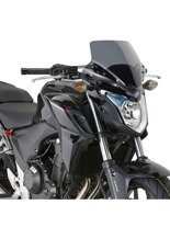 Szyba przyciemniana Givi do Honda CB 500 F (13 > 15)