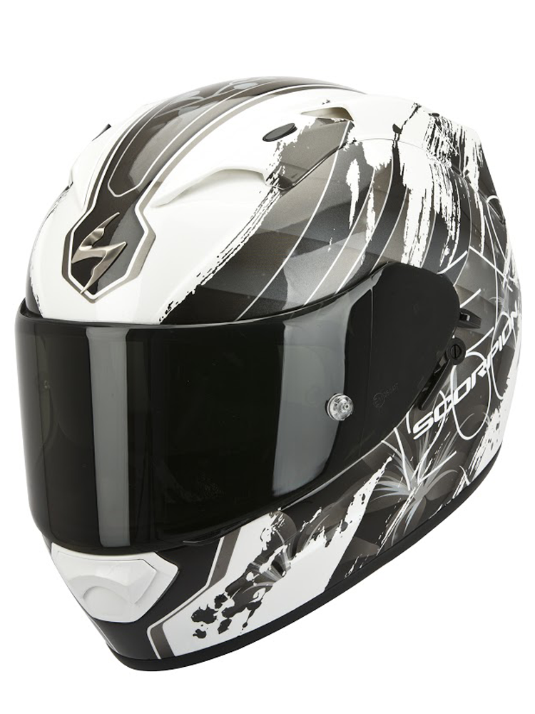 kask scorpion exo 1200 air lilium sklep moto. Black Bedroom Furniture Sets. Home Design Ideas