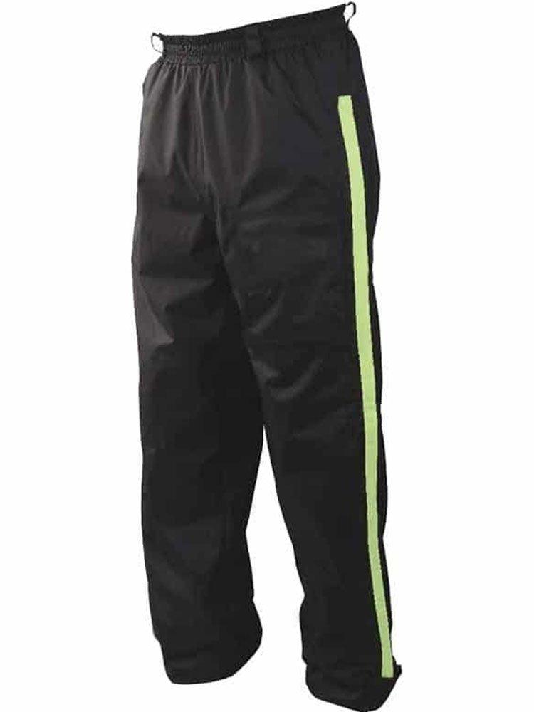 Spodnie przeciwdeszczowe Seca Drop