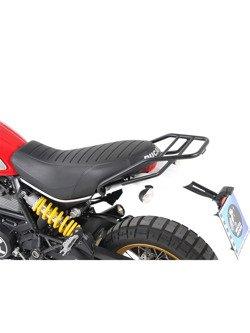 Bagażnik Hepco&Becker Ducati Scrambler 800 Desert Sled [17-]