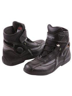 Buty krótkie Modeka Mondello
