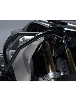 Crashbary górne SW-MOTECH BMW R 1200 GS LC [16-] / R 1250 GS [18-]