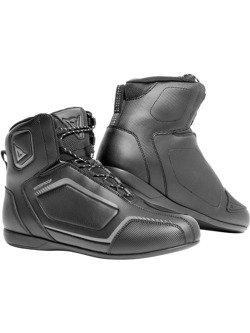 Damskie buty motocyklowe Dainese RAPTORS D-WP® LADY