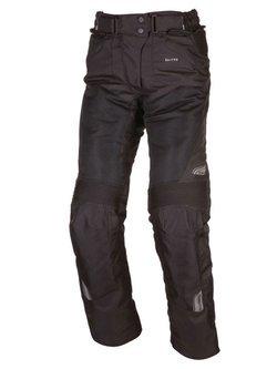 Damskie spodnie motocyklowe Modeka UPSWING Lady