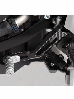 Dźwignia zmiany biegów SW-MOTECH Triumph Tiger 800/ XC [10-14]/ XC/ XCx/ XCa/ XR/ XRx/ XRt [15-]