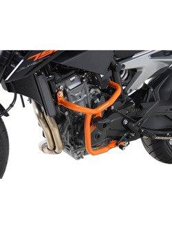Gmole Hepco&Becker KTM 790 Duke [18-]