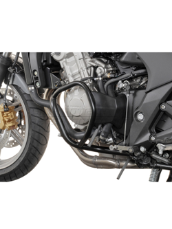 Gmole SW-MOTECH Honda CBF 600 S/ N [08-13]