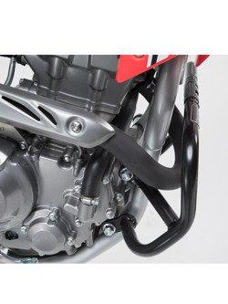 Gmole SW-MOTECH Honda CRF 250 L [17-]