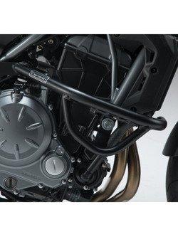 Gmole SW-MOTECH Kawasaki Z 650 [17-]