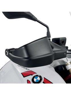 Handbary GIVI BMW R 1200 R [15-]