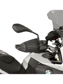 Handbary GIVI BMW S 1000 XR [15-]