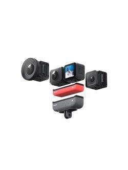 Kamera sportowa Insta360 ONE R 1'Inch Edition