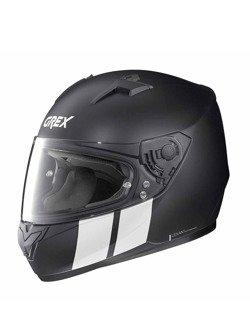 Kask Motocyklowy Integralny Grex G6.2 Stripes