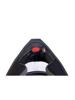 Kask Scorpion VX-15 Evo Air DEFENDER