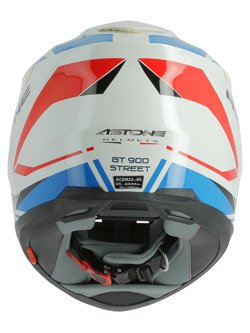 Kask integralny Astone GT900 Street