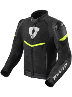Kurtka motocyklowa tekstylna REV'IT! Mantis