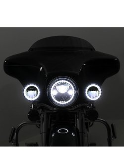 Lampa LED DENALI M7 DOT