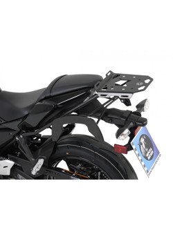 Minirack Hepco&Becker Kawasaki Ninja 650 [17-]
