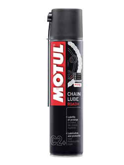 Motul Chain Lube Road Plus