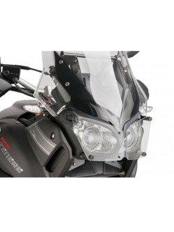 Osłona lampy PUIG do Yamaha XT 1200 Z Super Tenere