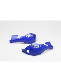 Plastikowe nakładki handbarów EGO Barkbusters SW-MOTECH